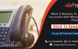 What It Requires To Be A Successful VoIP Wholesale Provider? , VoIP tech solutions, vici dialer, virtual number, Voip Providers, voip services in india, best sip provider, business voip providers, VoIP Phone Numbers, voip minutes provider, top voip providers, voip minutes, International VoIP Provider
