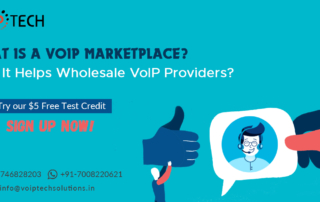 Wholesale VoIP Providers, What is a VoIP Marketplace? How It Helps Wholesale VoIP Providers? , VoIP tech solutions, vici dialer, virtual number, Voip Providers, voip services in india, best sip provider, business voip providers, VoIP Phone Numbers, voip minutes provider, top voip providers, voip minutes, International VoIP Provider