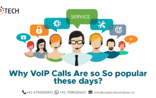 Why are VoIP Calls so Popular These Days? , VoIP tech solutions, vici dialer, virtual number, Voip Providers, voip services in india, best sip provider, business voip providers, VoIP Phone Numbers, voip minutes provider, top voip providers, voip minutes, International VoIP Provider
