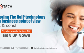 Exploring The VoIP Technology from Business Point of view. Pros & Cons! ,VoIP Business, VoIP tech solutions, vici dialer, virtual number, Voip Providers, voip services in india, best sip provider, business voip providers, VoIP Phone Numbers, voip minutes provider, top voip providers, voip minutes, International VoIP Provider