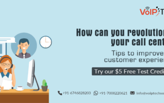 How can you revolutionize your Inbound call center? Tips to improve the customer experience! , Inbound Call Center, VoIP tech solutions, vici dialer, virtual number, Voip Providers, voip services in india, best sip provider, business voip providers, VoIP Phone Numbers, voip minutes provider, top voip providers, voip minutes, International VoIP Provider