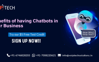 Contact Center, Benefits of having chatbots in your business Websites, VoIP tech solutions, vici dialer, virtual number, Voip Providers, voip services in india, best sip provider, business voip providers, VoIP Phone Numbers, voip minutes provider, top voip providers, voip minutes, International VoIP Provider