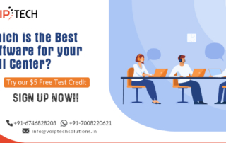 Which is the best software for your call center?, VoIP tech solutions, vici dialer, virtual number, Voip Providers, voip services in india, best sip provider, business voip providers, VoIP Phone Numbers, voip minutes provider, top voip providers, voip minutes, International VoIP Provider