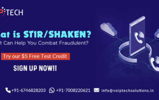 STIR/SHAKEN, What is STIR/SHAKEN? How It Can Help You Combat Fraudulent?, VoIP tech solutions, vici dialer, virtual number, Voip Providers, voip services in india, best sip provider, business voip providers, VoIP Phone Numbers, voip minutes provider, top voip providers, voip minutes, International VoIP Provider