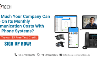 How Much Your Company Can Save On Its Monthly Communication Costs With VoIP Phone Systems?, VoIP Phone Systems, VoIP tech solutions, vici dialer, virtual number, Voip Providers, voip services in india, best sip provider, business voip providers, VoIP Phone Numbers, voip minutes provider, top voip providers, voip minutes, International VoIP Provider