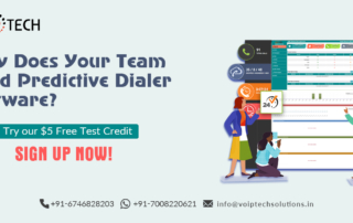 Predictive Dialer, Why Does Your Team Need Predictive Dialer Software?, VoIP tech solutions, vici dialer, virtual number, Voip Providers, voip services in india, best sip provider, business voip providers, VoIP Phone Numbers, voip minutes provider, top voip providers, voip minutes, International VoIP Provider