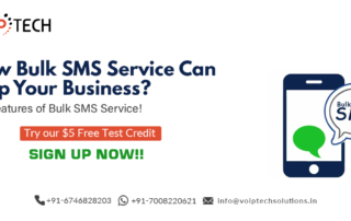 How Bulk SMS Service Can Help Your Business? Top Features of Bulk SMS Service!, Bulk SMS Service, VoIP tech solutions, vici dialer, virtual number, Voip Providers, voip services in india, best sip provider, business voip providers, VoIP Phone Numbers, voip minutes provider, top voip providers, voip minutes, International VoIP Provider