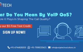 VoIP QoS, What Do You Mean By VoIP QoS? The Role It Plays In Shaping VoIP Phone Systems Call Quality?, VoIP Phone Systems, VoIP tech solutions, vici dialer, virtual number, Voip Providers, voip services in india, best sip provider, business voip providers, VoIP Phone Numbers, voip minutes provider, top voip providers, voip minutes, International VoIP Provider