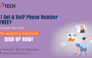 Free Business Phone Numbers, Can I Get A VoIP Phone Number for FREE? Here is How You Can!, VoIP tech solutions, vici dialer, virtual number, Voip Providers, voip services in india, best sip provider, business voip providers, VoIP Phone Numbers, voip minutes provider, top voip providers, voip minutes, International VoIP Provider
