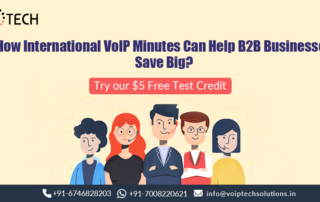 VoIP Minutes, VoIP tech solutions, vici dialer, virtual number, Voip Providers, voip services in india, best sip provider, business voip providers, VoIP Phone Numbers, voip minutes provider, top voip providers, voip minutes, International VoIP ProviderHow International VoIP Minutes Can Help B2B Businesses Save Big?, VoIP tech solutions, vici dialer, virtual number, Voip Providers, voip services in india, best sip provider, business voip providers, VoIP Phone Numbers, voip minutes provider, top voip providers, voip minutes, International VoIP Provider