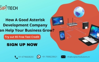 Asterisk Development Company,Asterisk Development, How A Good Asterisk Development Company Can Help Your Business Grow?, VoIP tech solutions, vici dialer, virtual number, Voip Providers, voip services in india, best sip provider, business voip providers, VoIP Phone Numbers, voip minutes provider, top voip providers, voip minutes, International VoIP Provider