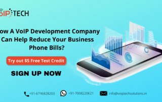 How A VoIP Development Company Can Help Reduce Your Business Phone Bills?, VoIP Development Company,  VoIP tech solutions, vici dialer, virtual number, Voip Providers, voip services in india, best sip provider, business voip providers, VoIP Phone Numbers, voip minutes provider, top voip providers, voip minutes, International VoIP Provider