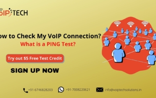VoIP Connection, How to Check My VoIP Connection? What is a PING Test?, VoIP tech solutions, vici dialer, virtual number, Voip Providers, voip services in india, best sip provider, business voip providers, VoIP Phone Numbers, voip minutes provider, top voip providers, voip minutes, International VoIP Provider