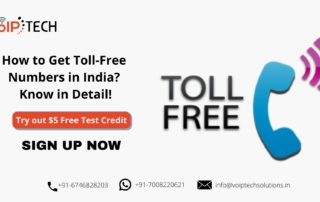 How to Get Toll Free Numbers in India? Know in Detail!, Toll-Free Number in India, VoIP tech solutions, vici dialer, virtual number, Voip Providers, voip services in india, best sip provider, business voip providers, VoIP Phone Numbers, voip minutes provider, top voip providers, voip minutes, International VoIP Provider