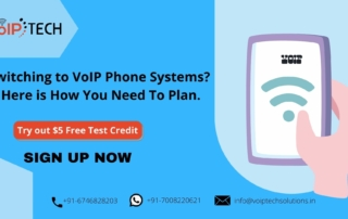 VoIP Phone Systems, Switching to VoIP Phone Systems? Here is How You Need To Plan., VoIP tech solutions, vici dialer, virtual number, Voip Providers, voip services in india, best sip provider, business voip providers, VoIP Phone Numbers, voip minutes provider, top voip providers, voip minutes, International VoIP Provider