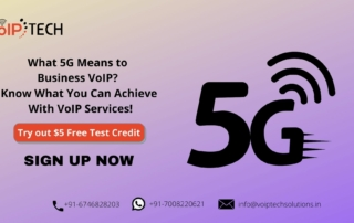 Business VoIP, VoIP tech solutions, vici dialer, virtual number, Voip Providers, voip services in india, best sip provider, business voip providers, VoIP Phone Numbers, voip minutes provider, top voip providers, voip minutes, International VoIP Provider