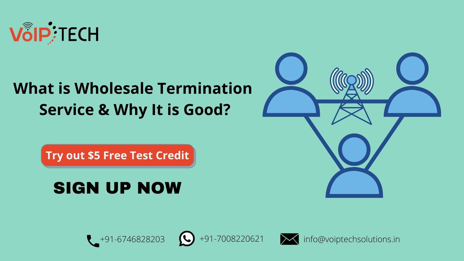 Wholesale Termination Service, What is Wholesale Termination Service & Why It is Good?, VoIP tech solutions, vici dialer, virtual number, Voip Providers, voip services in india, best sip provider, business voip providers, VoIP Phone Numbers, voip minutes provider, top voip providers, voip minutes, International VoIP Provider