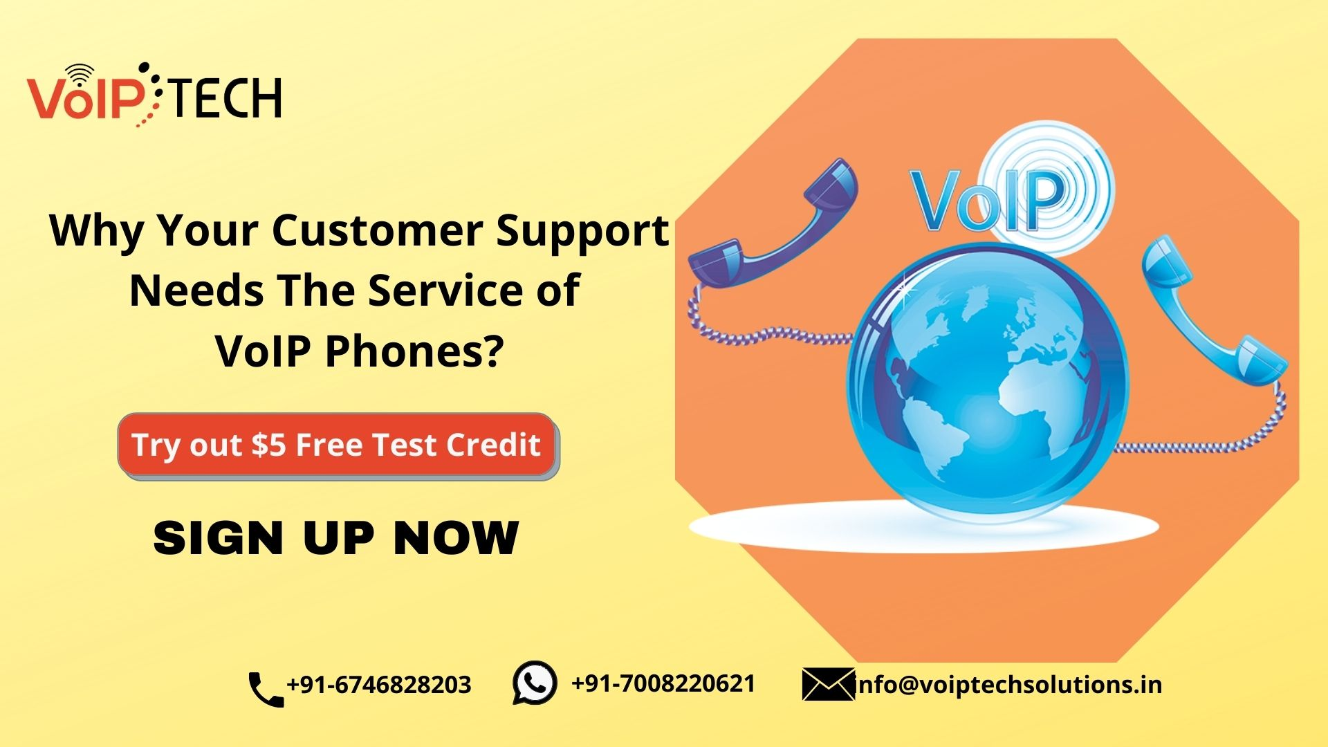 Why Your Customer Support Needs The Service of VoIP Phones?, VoIP Phone, VoIP tech solutions, vici dialer, virtual number, Voip Providers, voip services in india, best sip provider, business voip providers, VoIP Phone Numbers, voip minutes provider, top voip providers, voip minutes, International VoIP Provider