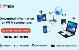 Conceptual information on Wi-Fi connections, Exploring The VoIP Technology from Business Point of view. Pros & Cons! ,VoIP Business, VoIP tech solutions, vici dialer, virtual number, Voip Providers, voip services in india, best sip provider, business voip providers, VoIP Phone Numbers, voip minutes provider, top voip providers, voip minutes, International VoIP Provider
