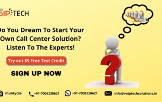 Call Center Solution, Do You Dream To Start Your Own Call Center Solution? Listen To The Experts!, VoIP tech solutions, vici dialer, virtual number, Voip Providers, voip services in india, best sip provider, business voip providers, VoIP Phone Numbers, voip minutes provider, top voip providers, voip minutes, International VoIP Provider