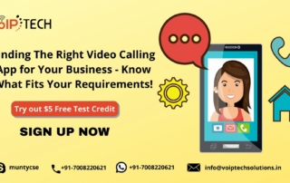 Finding The Right Video Calling App for Your Business - Know What Fits Your Requirements!, Free Video Calling Apps, Exploring The VoIP Technology from Business Point of view. Pros & Cons! ,VoIP Business, VoIP tech solutions, vici dialer, virtual number, Voip Providers, voip services in india, best sip provider, business voip providers, VoIP Phone Numbers, voip minutes provider, top voip providers, voip minutes, International VoIP Provider