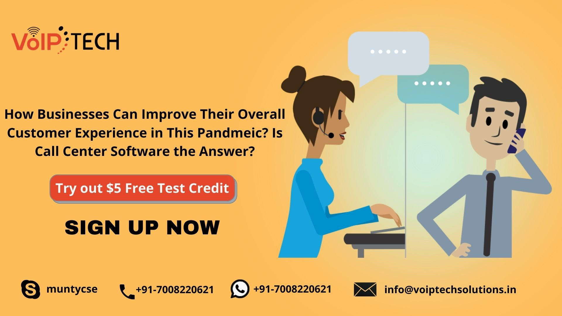 Call Center Software, How Businesses Can Improve Their Overall Customer Experience in This Pandmeic? Is Call Center Software the Answer?, VoIP tech solutions, vici dialer, virtual number, Voip Providers, voip services in india, best sip provider, business voip providers, VoIP Phone Numbers, voip minutes provider, top voip providers, voip minutes, International VoIP Provider