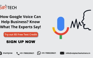 Google Voice, How Google Voice Can Help Business? Know What The Experts Say!, VoIP tech solutions, vici dialer, virtual number, Voip Providers, voip services in india, best sip provider, business voip providers, VoIP Phone Numbers, voip minutes provider, top voip providers, voip minutes, International VoIP Provider