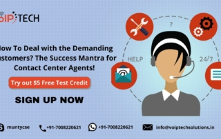 Contact Center, How To Deal with the Demanding Customers? The Success Mantra for Contact Center Agents!, VoIP tech solutions, vici dialer, virtual number, Voip Providers, voip services in india, best sip provider, business voip providers, VoIP Phone Numbers, voip minutes provider, top voip providers, voip minutes, International VoIP Provider