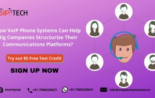 VoIP Phone Systems, How VoIP Phone Systems Can Help Big Companies Structurize Their Communications Platforms?, VoIP tech solutions, vici dialer, virtual number, Voip Providers, voip services in india, best sip provider, business voip providers, VoIP Phone Numbers, voip minutes provider, top voip providers, voip minutes, International VoIP Provider