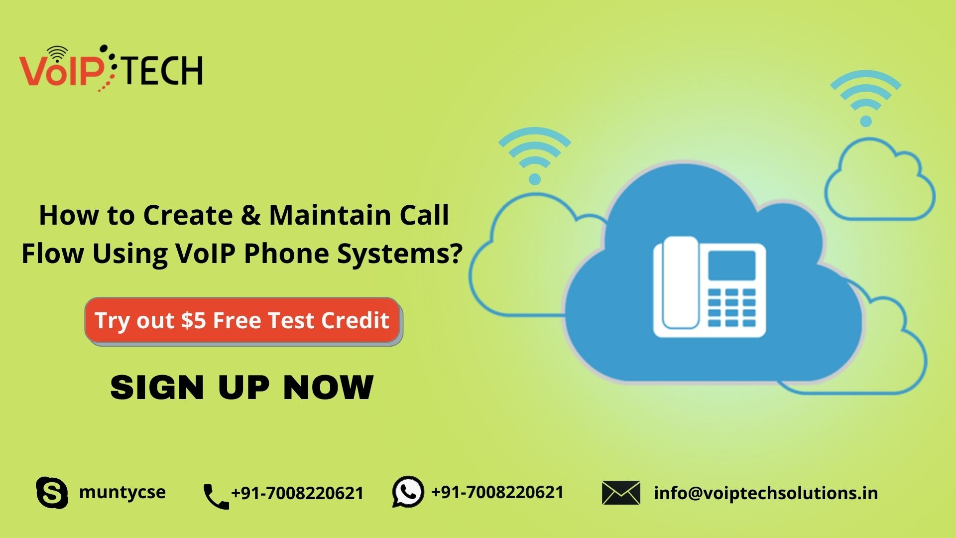 Call Flow, How to Create & Maintain Call Flow Using VoIP Phone Systems?,VoIP tech solutions, vici dialer, virtual number, Voip Providers, voip services in india, best sip provider, business voip providers, VoIP Phone Numbers, voip minutes provider, top voip providers, voip minutes, International VoIP Provider