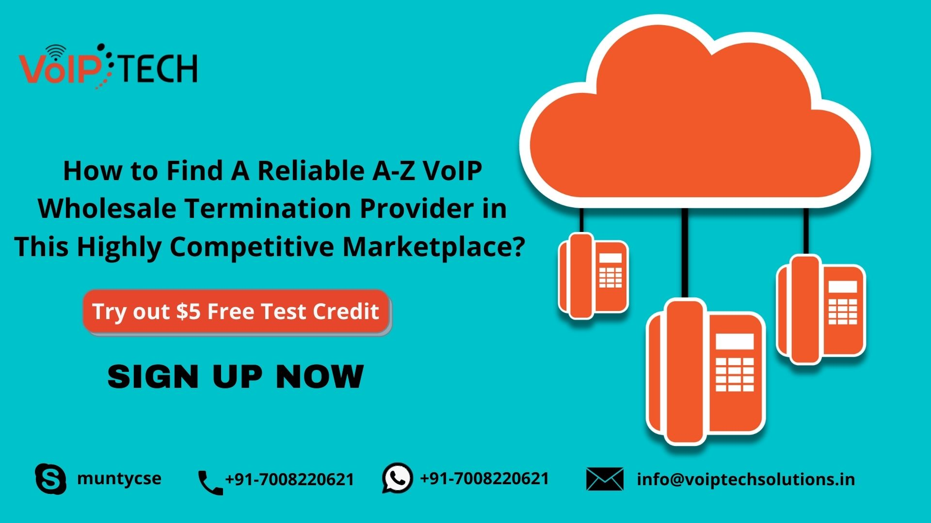 VoIP tech solutions, vici dialer, virtual number, Voip Providers, voip services in india, best sip provider, business voip providers, VoIP Phone Numbers, voip minutes provider, top voip providers, voip minutes, How to Find A Reliable A-Z VoIP Wholesale Termination Provider in This Highly Competitive Marketplace?, A-Z VoIP Termination Provider, International VoIP Provider