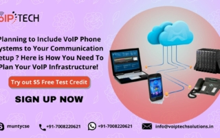 VoIP Phone Systems, Planning to Include VoIP Phone Systems to Your Communication Setup ? Here is How You Need To Plan Your VoIP Infrastructure!,VoIP tech solutions, vici dialer, virtual number, Voip Providers, voip services in india, best sip provider, business voip providers, VoIP Phone Numbers, voip minutes provider, top voip providers, voip minutes, International VoIP Provider