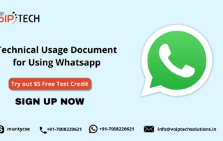 Technical Usage Document for Using Whatsapp, Whatsapp,Exploring The VoIP Technology from Business Point of view. Pros & Cons! ,VoIP Business, VoIP tech solutions, vici dialer, virtual number, Voip Providers, voip services in india, best sip provider, business voip providers, VoIP Phone Numbers, voip minutes provider, top voip providers, voip minutes, International VoIP Provider