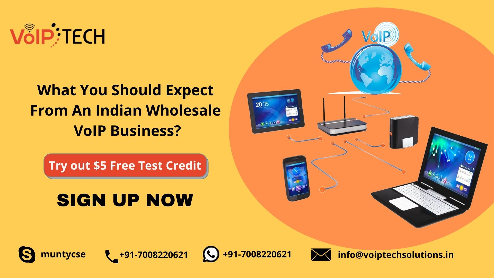 Wholesale VoIP Business, What You Should Expect From An Indian Wholesale VoIP Business?, VoIP tech solutions, vici dialer, virtual number, Voip Providers, voip services in india, best sip provider, business voip providers, VoIP Phone Numbers, voip minutes provider, top voip providers, voip minutes, International VoIP Provider