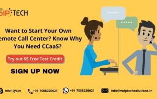 CCaaS, Want to Start Your Own Remote Call Center? Know Why You Need CCaaS? , VoIP tech solutions, vici dialer, virtual number, Voip Providers, voip services in india, best sip provider, business voip providers, VoIP Phone Numbers, voip minutes provider, top voip providers, voip minutes, International VoIP Provider