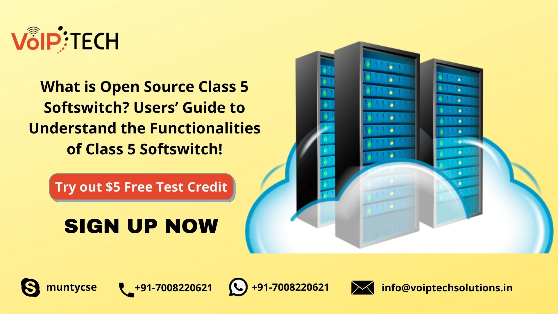 What is Open Source Class 5 Softswitch? Users' Guide to Understand the Functionalities of Class 5 Softswitch!, Temporary Mobile Numbers, Open Source Class 5 Softswitch,Exploring The VoIP Technology from Business Point of view. Pros & Cons! ,VoIP Business, VoIP tech solutions, vici dialer, virtual number, Voip Providers, voip services in india, best sip provider, business voip providers, VoIP Phone Numbers, voip minutes provider, top voip providers, voip minutes, International VoIP Provider