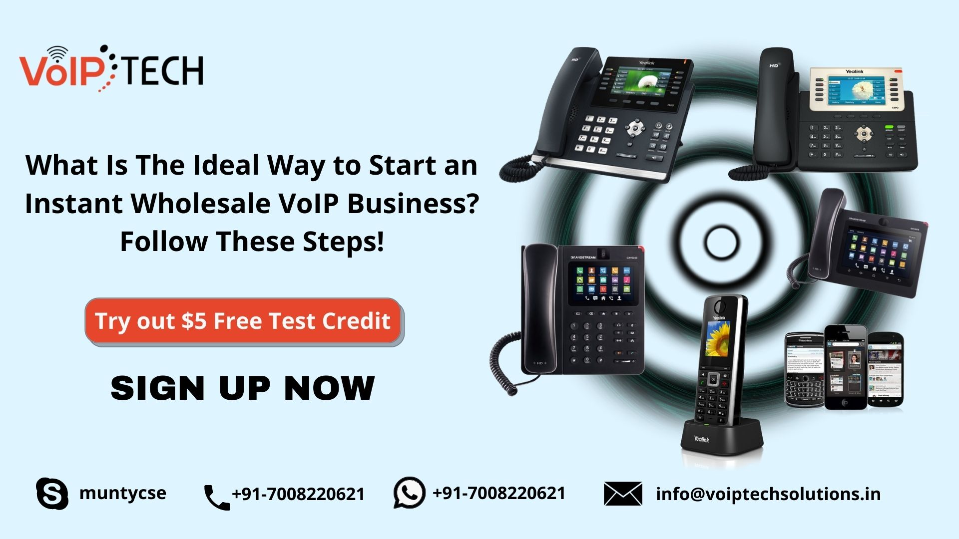 Instant Wholesale VoIP Business, What Is The Ideal Way to Start an Instant Wholesale VoIP Business? Follow These Steps!, Exploring The VoIP Technology from Business Point of view. Pros & Cons! ,VoIP Business, VoIP tech solutions, vici dialer, virtual number, Voip Providers, voip services in india, best sip provider, business voip providers, VoIP Phone Numbers, voip minutes provider, top voip providers, voip minutes, International VoIP Provider