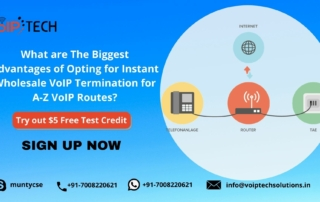 A-Z VoIP Routes, What are The Biggest Advantages of Opting for Instant Wholesale VoIP Termination for A-Z VoIP Routes?, Exploring The VoIP Technology from Business Point of view. Pros & Cons! ,VoIP Business, VoIP tech solutions, vici dialer, virtual number, Voip Providers, voip services in india, best sip provider, business voip providers, VoIP Phone Numbers, voip minutes provider, top voip providers, voip minutes, International VoIP Provider