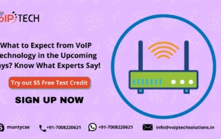 VoIP Technology, What to Expect from VoIP Technology in the Upcoming Days? Know What Experts Say!VoIP tech solutions, vici dialer, virtual number, Voip Providers, voip services in india, best sip provider, business voip providers, VoIP Phone Numbers, voip minutes provider, top voip providers, voip minutes, International VoIP Provider