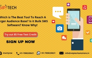 Bulk SMS Software, Which is The Best Tool To Reach A Larger Audience Base? Is it Bulk SMS Software? Know Why!, Text Messaging Software, VoIP tech solutions, vici dialer, virtual number, Voip Providers, voip services in india, best sip provider, business voip providers, VoIP Phone Numbers, voip minutes provider, top voip providers, voip minutes, International VoIP Provider