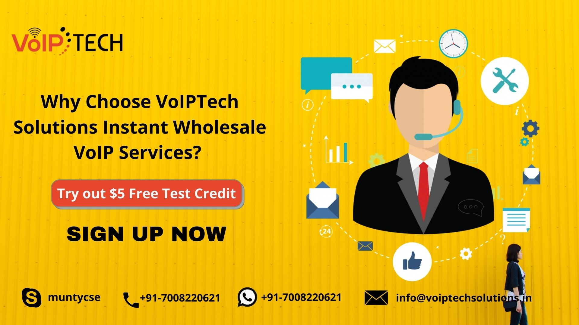 Instant VoIP Wholesale Service, Why Choose VoIPTech Solutions Instant Wholesale VoIP Services?, A-Z VoIP Termination Provider, Exploring The VoIP Technology from Business Point of view. Pros & Cons! ,VoIP Business, VoIP tech solutions, vici dialer, virtual number, Voip Providers, voip services in india, best sip provider, business voip providers, VoIP Phone Numbers, voip minutes provider, top voip providers, voip minutes, International VoIP Provider