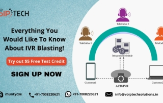 IVR Blasting, Everything You Would Like To Know About IVR Blasting!, Exploring The VoIP Technology from Business Point of view. Pros & Cons! ,VoIP Business, VoIP tech solutions, vici dialer, virtual number, Voip Providers, voip services in india, best sip provider, business voip providers, VoIP Phone Numbers, voip minutes provider, top voip providers, voip minutes, International VoIP Provider