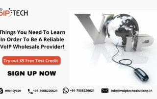 Things You Need To Learn In Order To Be A Reliable VoIP Wholesale Provider!, VoIP Wholesale Provider, Exploring The VoIP Technology from Business Point of view. Pros & Cons! ,VoIP Business, VoIP tech solutions, vici dialer, virtual number, Voip Providers, voip services in india, best sip provider, business voip providers, VoIP Phone Numbers, voip minutes provider, top voip providers, voip minutes, International VoIP Provider