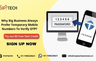 Temporary Numbers, Why Big Business Always Prefer Temporary Mobile Numbers To Verify OTP?, Exploring The VoIP Technology from Business Point of view. Pros & Cons! ,VoIP Business, VoIP tech solutions, vici dialer, virtual number, Voip Providers, voip services in india, best sip provider, business voip providers, VoIP Phone Numbers, voip minutes provider, top voip providers, voip minutes, International VoIP Provider