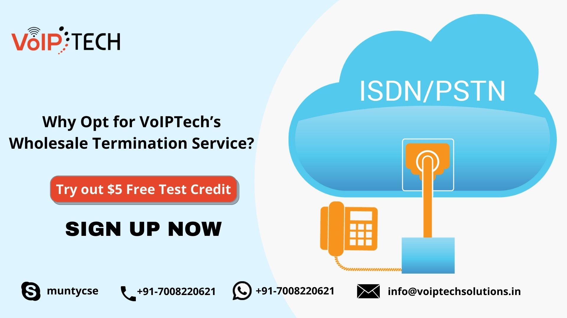 Wholesale Termination Service, Exploring The VoIP Technology from Business Point of view. Pros & Cons! ,VoIP Business, VoIP tech solutions, vici dialer, virtual number, Voip Providers, voip services in india, best sip provider, business voip providers, VoIP Phone Numbers, voip minutes provider, top voip providers, voip minutes, International VoIP Provider