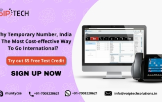 Virtual Phone Numbers, Why Temporary Number, India is The Most Cost-effective Way To Go International?, Exploring The VoIP Technology from Business Point of view. Pros & Cons! ,VoIP Business, VoIP tech solutions, vici dialer, virtual number, Voip Providers, voip services in india, best sip provider, business voip providers, VoIP Phone Numbers, voip minutes provider, top voip providers, voip minutes, International VoIP Provider